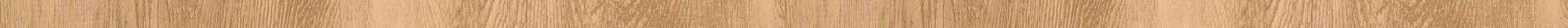 Tira de madera