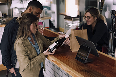 factores compra vino
