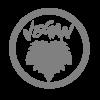 LOGO VEGAN web-01