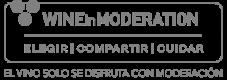 logo-wine-in-moderation